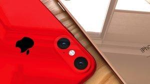 iPhone XR2 01