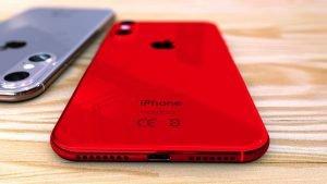 iPhone XR2 02