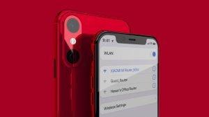 iPhone XR2 03
