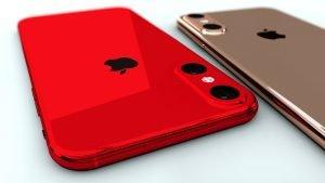 iPhone XR2 07