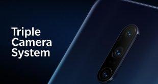 oneplus 7 camera