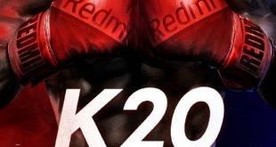 redmi 2 3