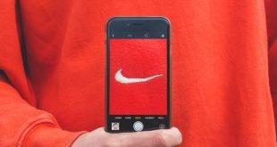 Android blokování reklamy, jak blokovat reklamu