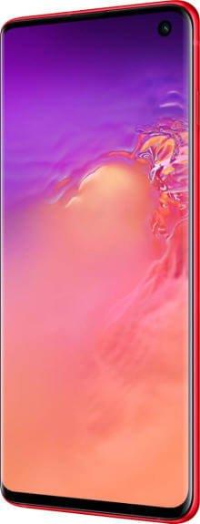 s10 cervena 3