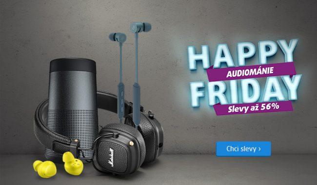smarty audiomanie