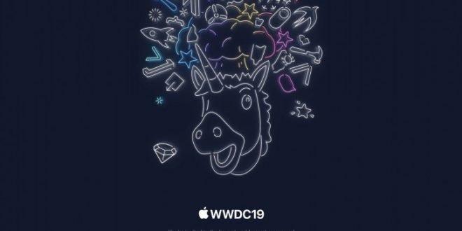 Apple zve na WWDC. Ukáže iOS 13 s tmavým režimem a spoustu dalších novinek
