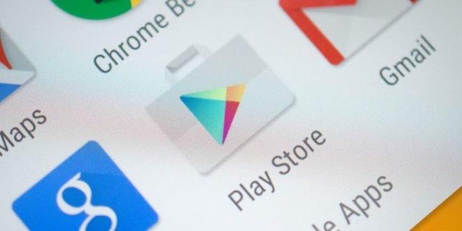 V obchodě Play bylo přes 2 tisíce nebezpečných aplikací. Některé možná máte v telefonu