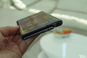 Huawei Mate X 14