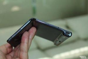 Huawei Mate X 15