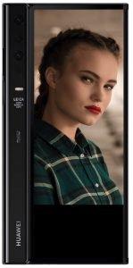 Huawei Mate X camera 2