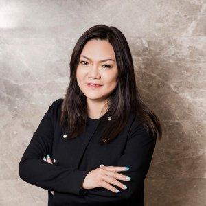 Milan Chiang