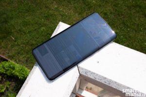 OnePlus 7 Pro 01 1