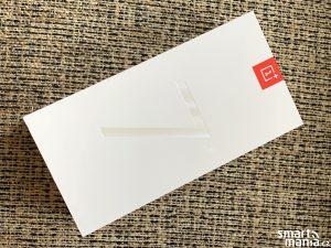 OnePlus 7 Pro 01