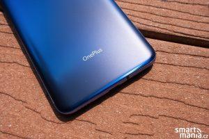 OnePlus 7 Pro 05 1