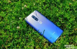 OnePlus 7 Pro 07 1