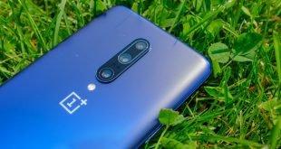 OnePlus 7 Pro test, dojmy, cena