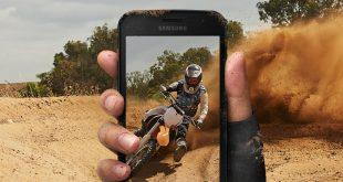 Samsung Galaxy Xcover 4s cena dostupnost