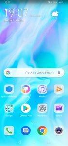 Screenshot 20190508 190704 com huawei android launcher