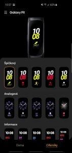 Screenshot 20190617 155729 Galaxy Fit Plugin
