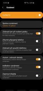 Screenshot 20190617 155830 Galaxy Fit Plugin