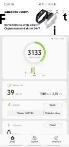 Screenshot 20190618 120131 Samsung Health