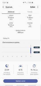 Screenshot 20190618 120153 Samsung Health