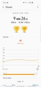 Screenshot 20190618 120256 Samsung Health