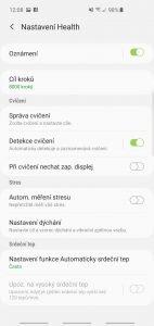 Screenshot 20190618 120849 Samsung Health