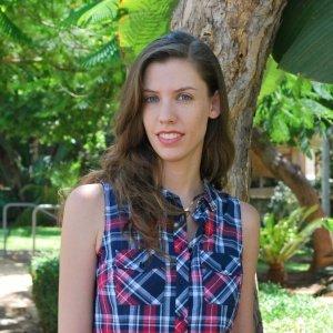Shira Weinberg
