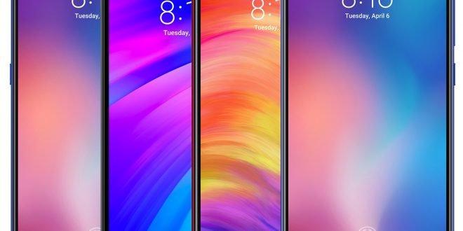 Novinky z dílny Xiaomi. Nadupané smartphony nyní s powerbankou nebo sluchátky zdarma