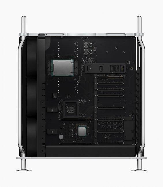 apple mac pro 1 4
