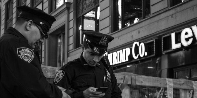 Žádný iPhone není v bezpečí: izraelská firma nabízí odemknutí všech modelů