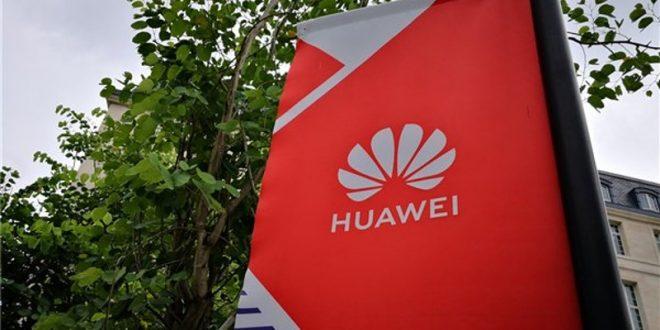 Američtí výrobci čipů lobbují za Huawei, bojí se o zakázky za desítky miliard