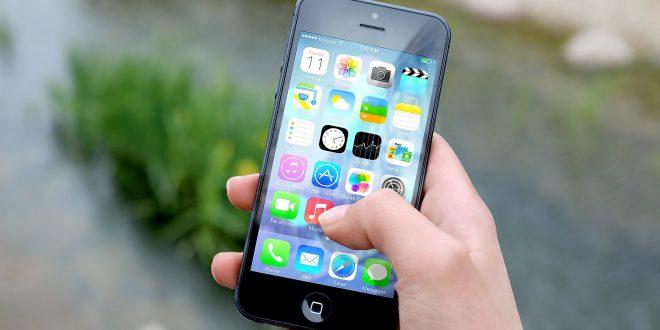 3D Touch v iPhonech skončí. Nahradí jej řešení z Androidu