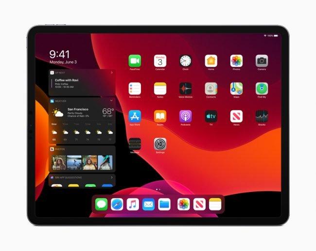 K iPadům konečně připojíte USB Flash disk. Známe důvod, proč to trvalo tak dlouho