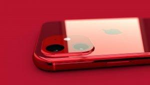 iphone xr2 3