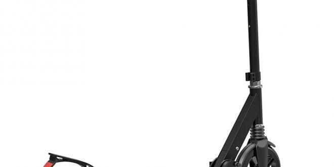 TomTop slaví 15. narozeniny a nabízí elektrické koloběžky za tři a půl tisíce