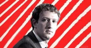 mark zuckerberg libra kryptomena