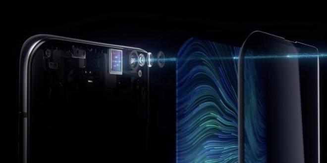 Fotomobily vroce 2020: 108 megapixelů a desetinásobný optický zoom