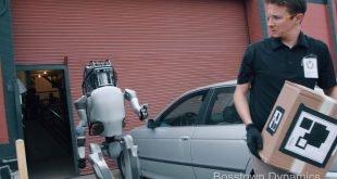 robot bosstown dynamics atlas cgi