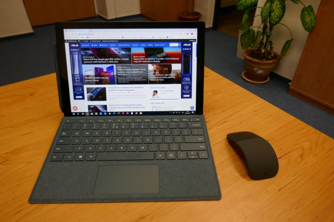 surface pro 29