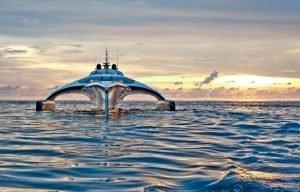 Adastra Superyacht 3
