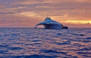 Adastra Superyacht 4