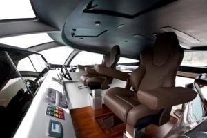 Adastra Superyacht 5