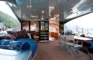 Adastra Superyacht 7