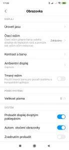 Screenshot 2019 07 19 17 24 00 053 com android settings