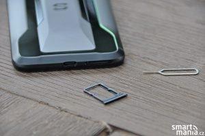 Xiaomi Black Shark 2 04