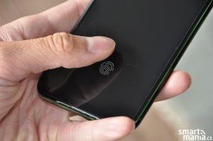 Xiaomi Black Shark 2 09