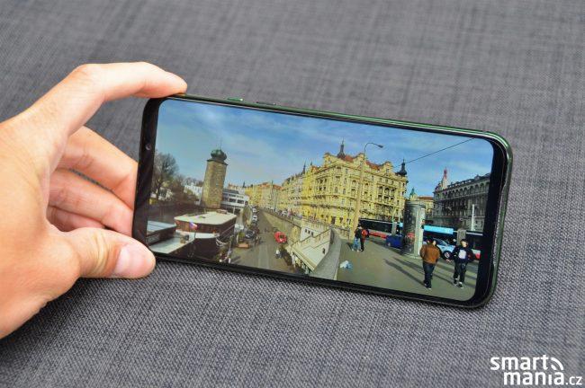 Xiaomi Black Shark 2 11