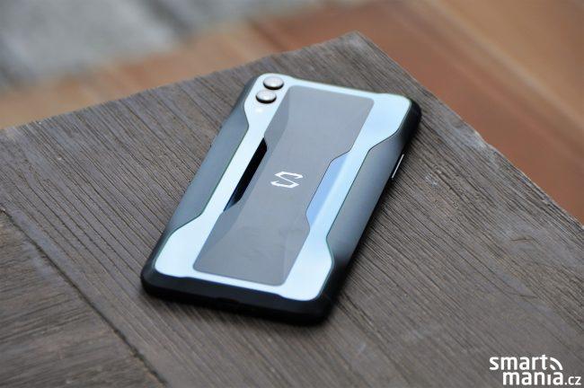 Xiaomi Black Shark 2 18